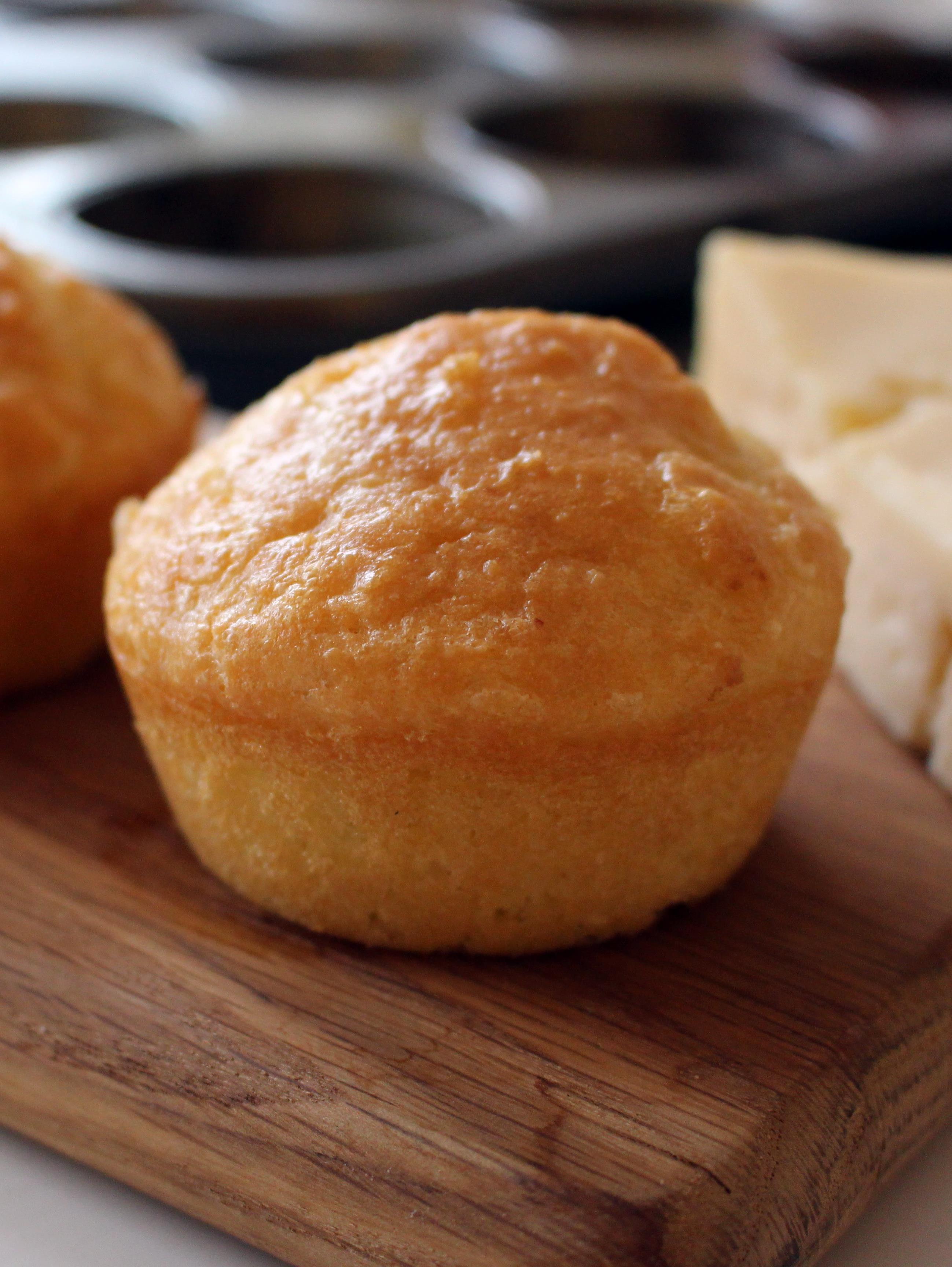 glutenfri ostfralla nära
