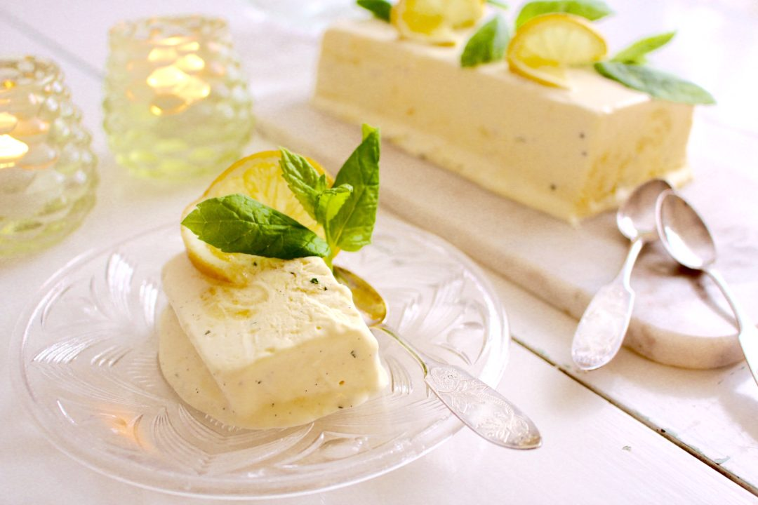 citronparfait