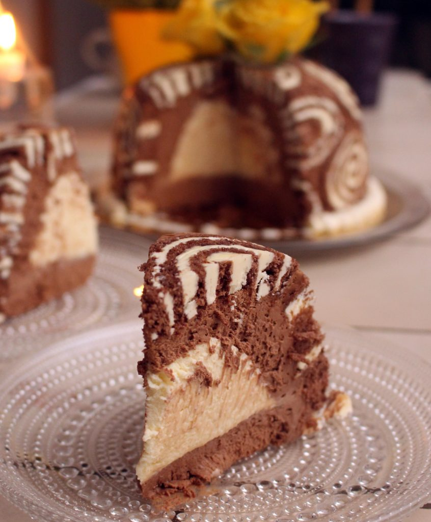 tårtbit charlotte russe